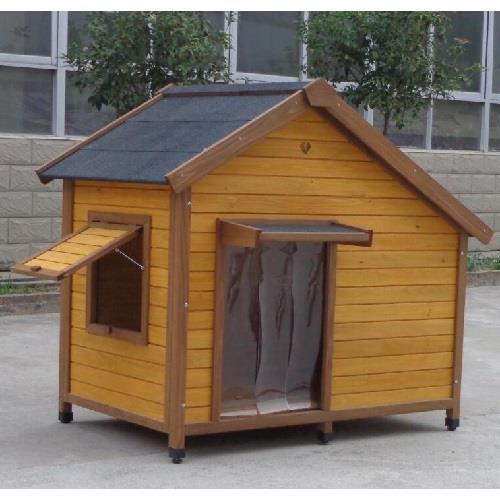 Casette Per Cani In Plastica.Cuccia Per Cani Modello Lilli