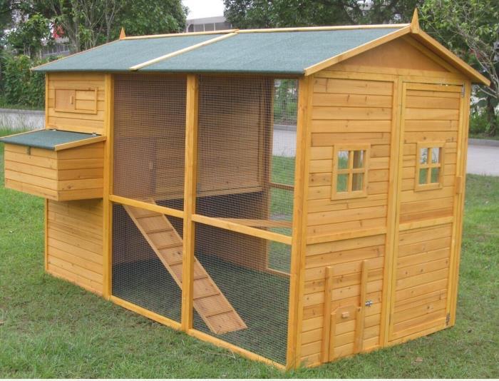 Casette da giardino ikea fabulous casette per bambini da - Ikea casette da giardino ...