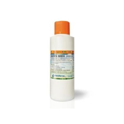 Acesol Forte 250 ml | Acidificante per equilibrio intestinale