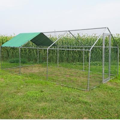 Prodotti e soluzioni per animali domestici e da cortile - Recinto mobile per cani ...